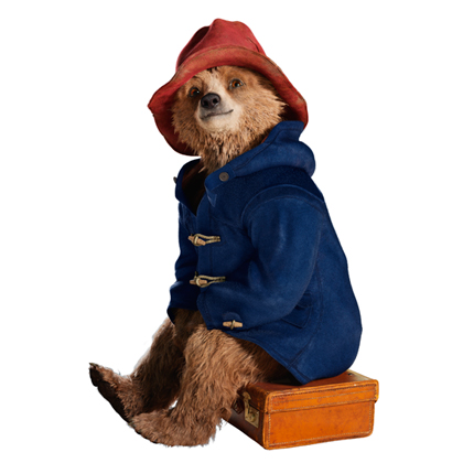 Paddington_bear_3094087a