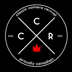 ccr-logo-leaf